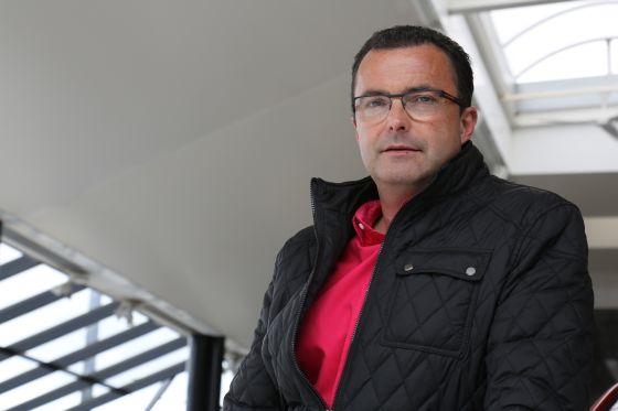 DEBOVE Jean-Luc