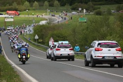4-jours-dunkerque-2015-etape-2-07-05-15-photo-laurent-sanson-61