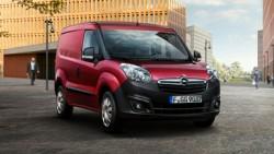 Opel_Combocargo_Exterior_View_384x216_cm12_e01_001_mrm