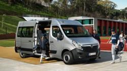 Opel_Movano_Bus_384x216_mo115_e01_405