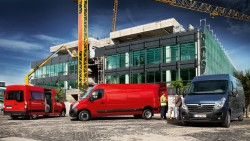 Opel_Movano_Panel_Van_768x432_mo11_e01_603