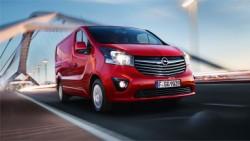 Opel_Vivaro_Panel_Van_Drining_Shot_384x216_vi15_e01_653