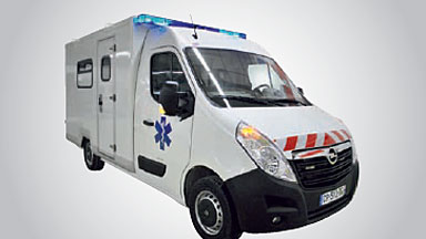 Vans-transformation-ambulance-384x216-22112013