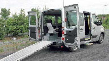 Vans-transformation-disabled-384x216-22112013