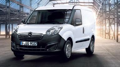Vans-transformation-refrigerated-384x216-22112013