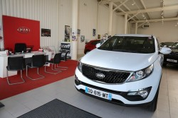 kia-calais-europ-auto-calais-10-avril-2015-photo-laurent-sanson-03