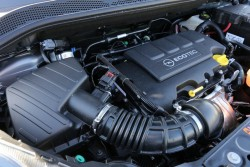 opel-adam-s-1.4-turbo-150-2015-photo-laurent-sanson-21