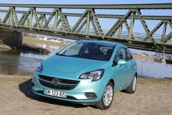 opel-corsa-5-e-1.0-ecotec-diturbo-115-cosmo-2015-photo-laurent-sanson-01
