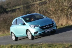 opel-corsa-5-e-1.0-ecotec-diturbo-115-cosmo-2015-photo-laurent-sanson-38