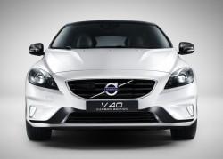 volvo-v40-carbon-edition-2015-01