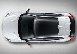 volvo-v40-carbon-edition-2015-03