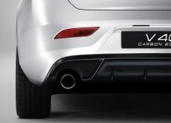 volvo-v40-carbon-edition-2015-06