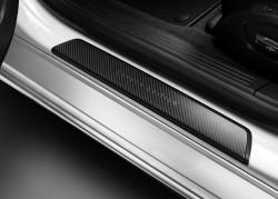 volvo-v40-carbon-edition-2015-07